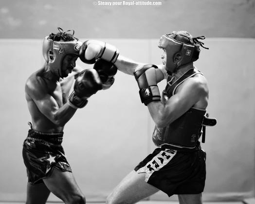 Tournoi boxe2018-39.JPG