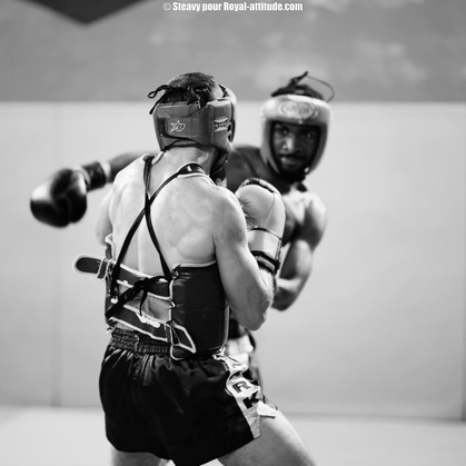 Tournoi boxe2018-47.JPG