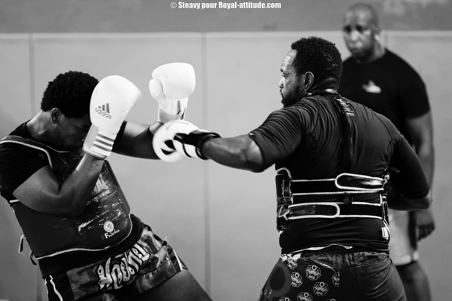 Tournoi boxe2018-22.JPG