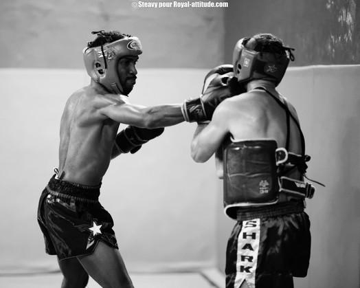 Tournoi boxe2018-42.JPG