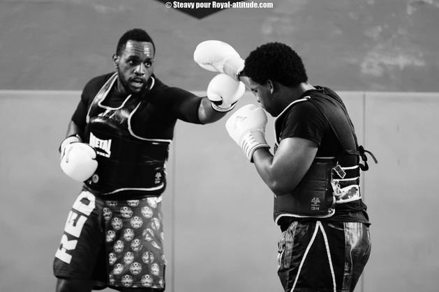 Tournoi boxe2018-28.JPG