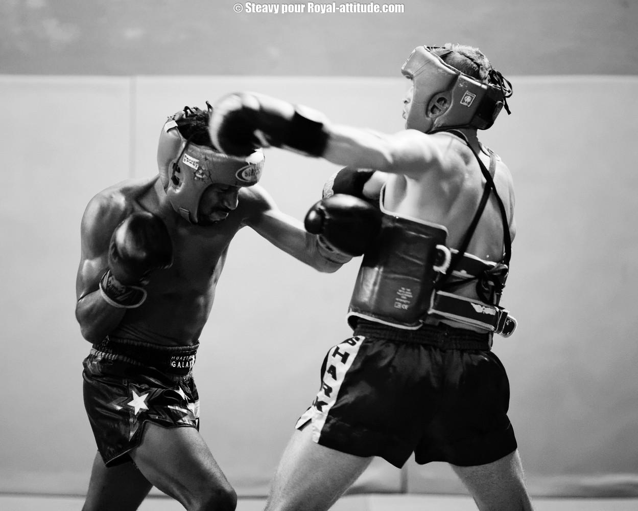 Tournoi boxe2018-40.JPG