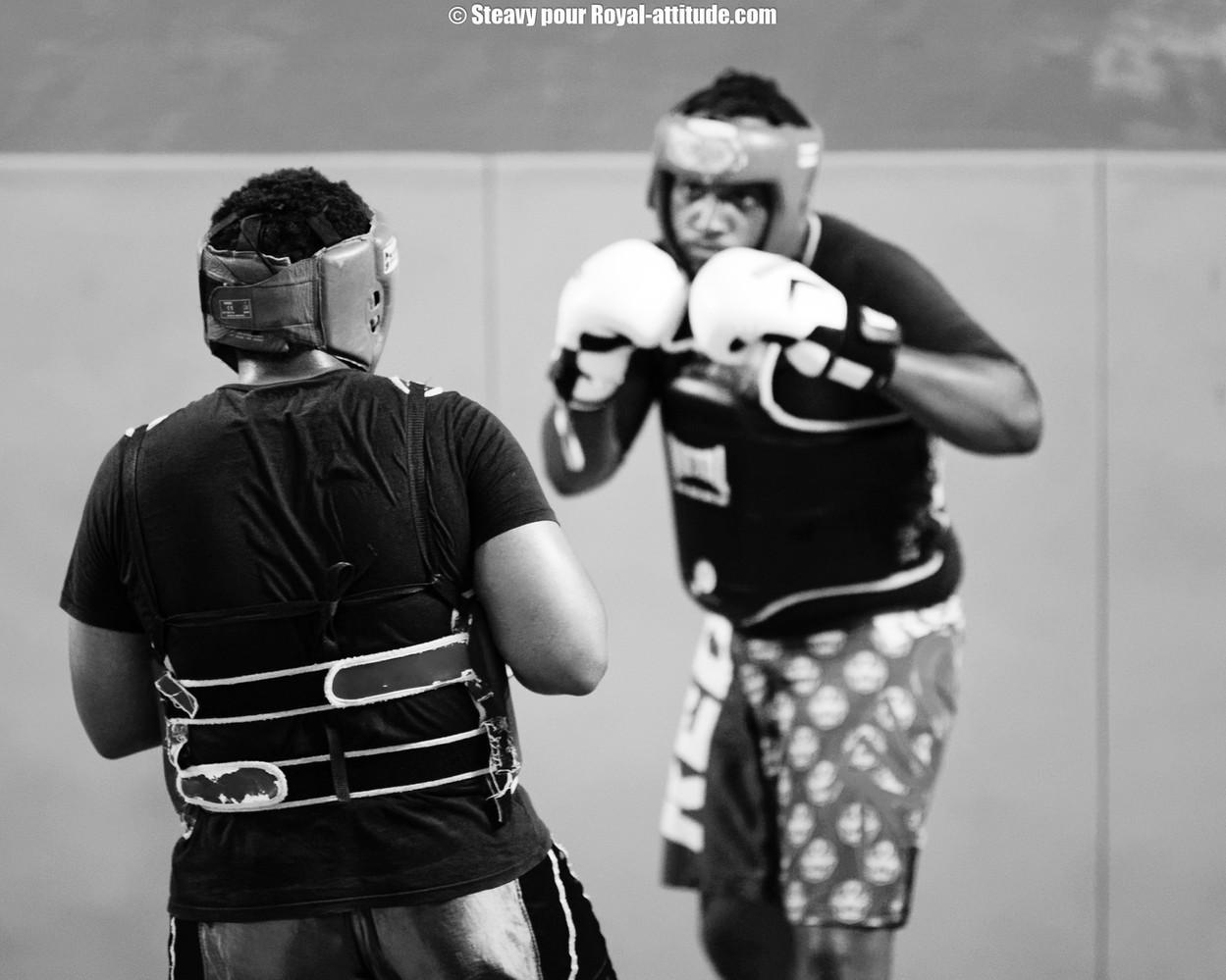 Tournoi boxe2018-18.JPG