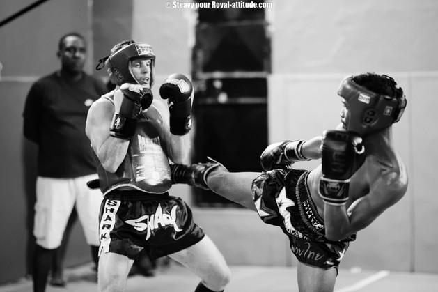 Tournoi boxe2018-45.JPG