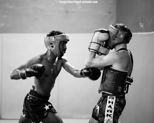 Tournoi boxe2018-41.JPG