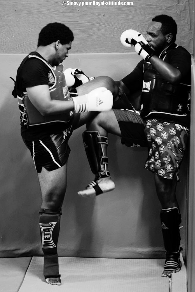 Tournoi boxe2018-20.JPG