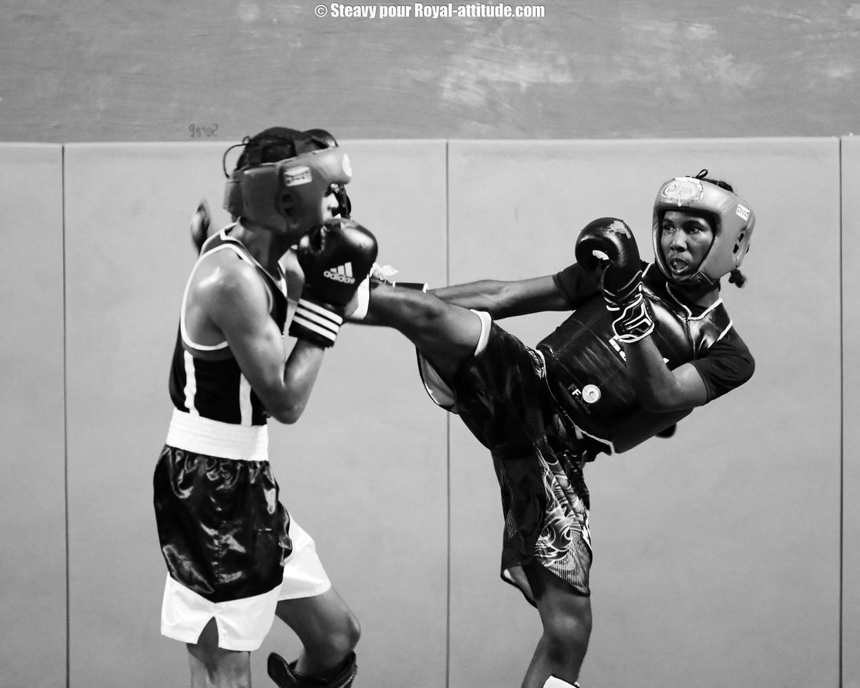 Tournoi boxe2018-6.JPG