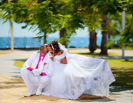 Mariage Joselite shoot schoelcher-22.jpg