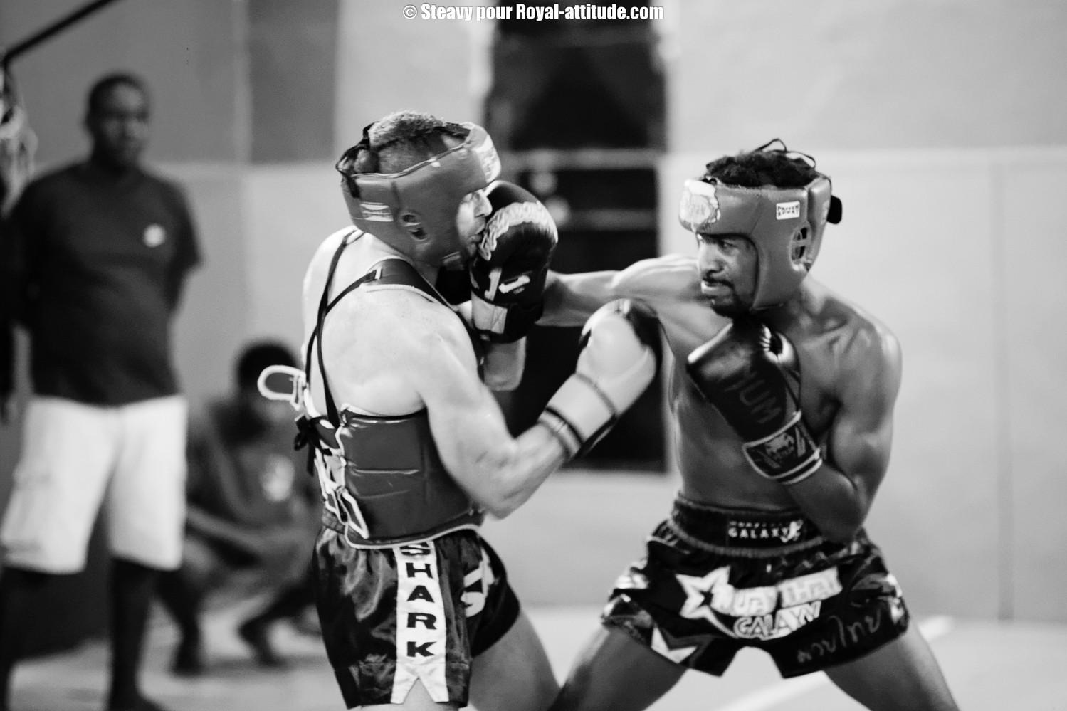 Tournoi boxe2018-38.JPG