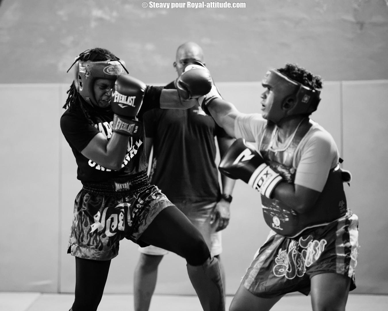Tournoi boxe2018-65.JPG