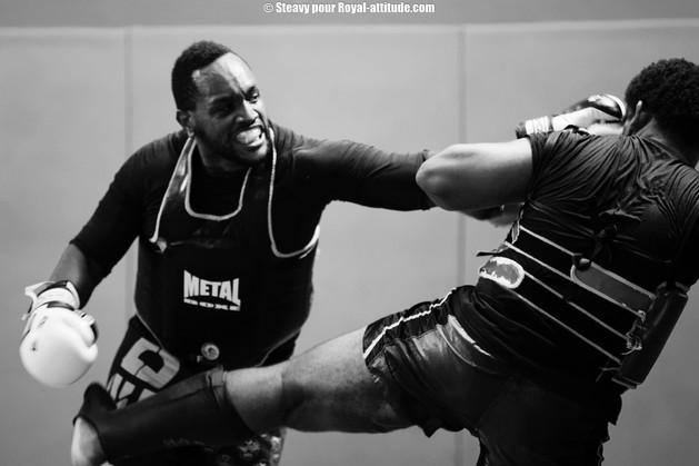 Tournoi boxe2018-25.JPG