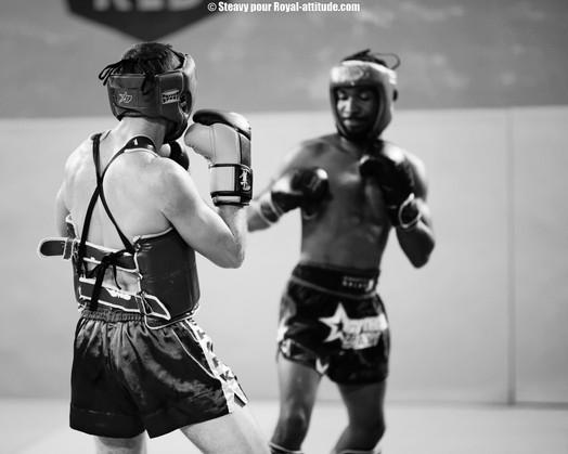 Tournoi boxe2018-49.JPG