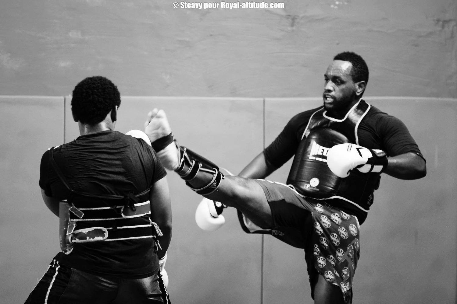 Tournoi boxe2018-27.JPG