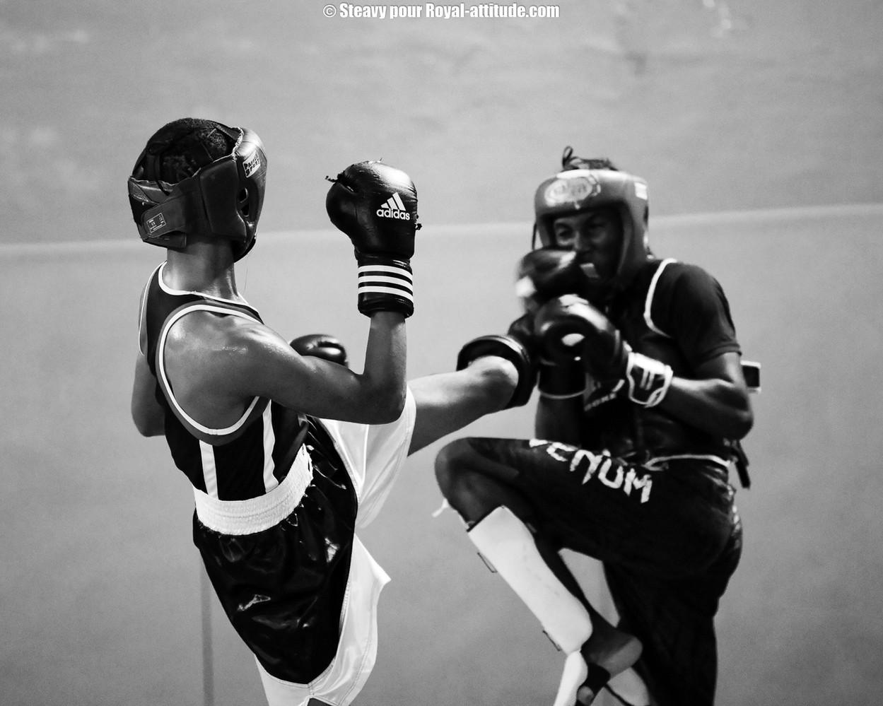 Tournoi boxe2018-8.JPG