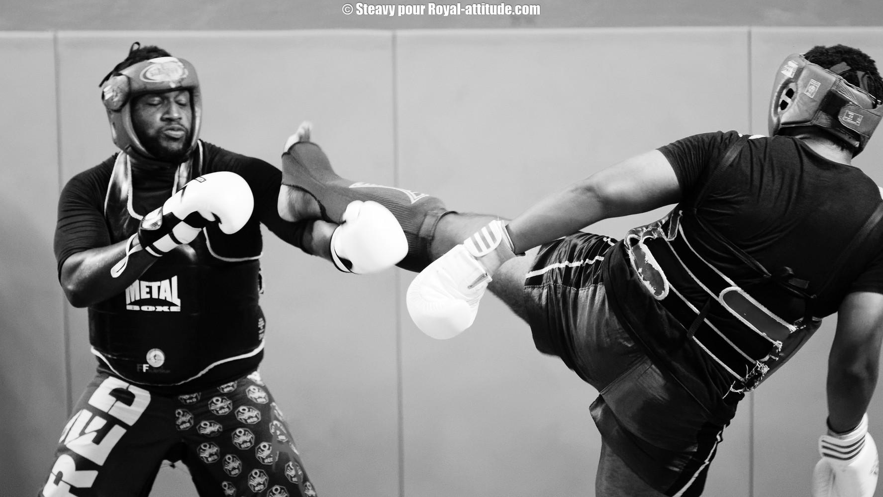 Tournoi boxe2018-17.JPG