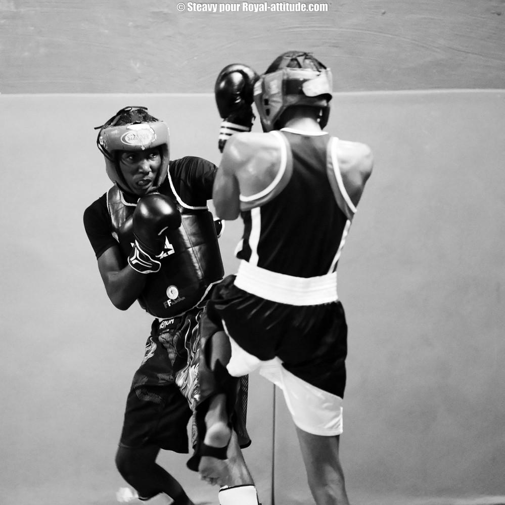 Tournoi boxe2018-3.JPG