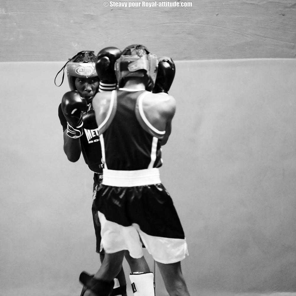 Tournoi boxe2018-4.JPG