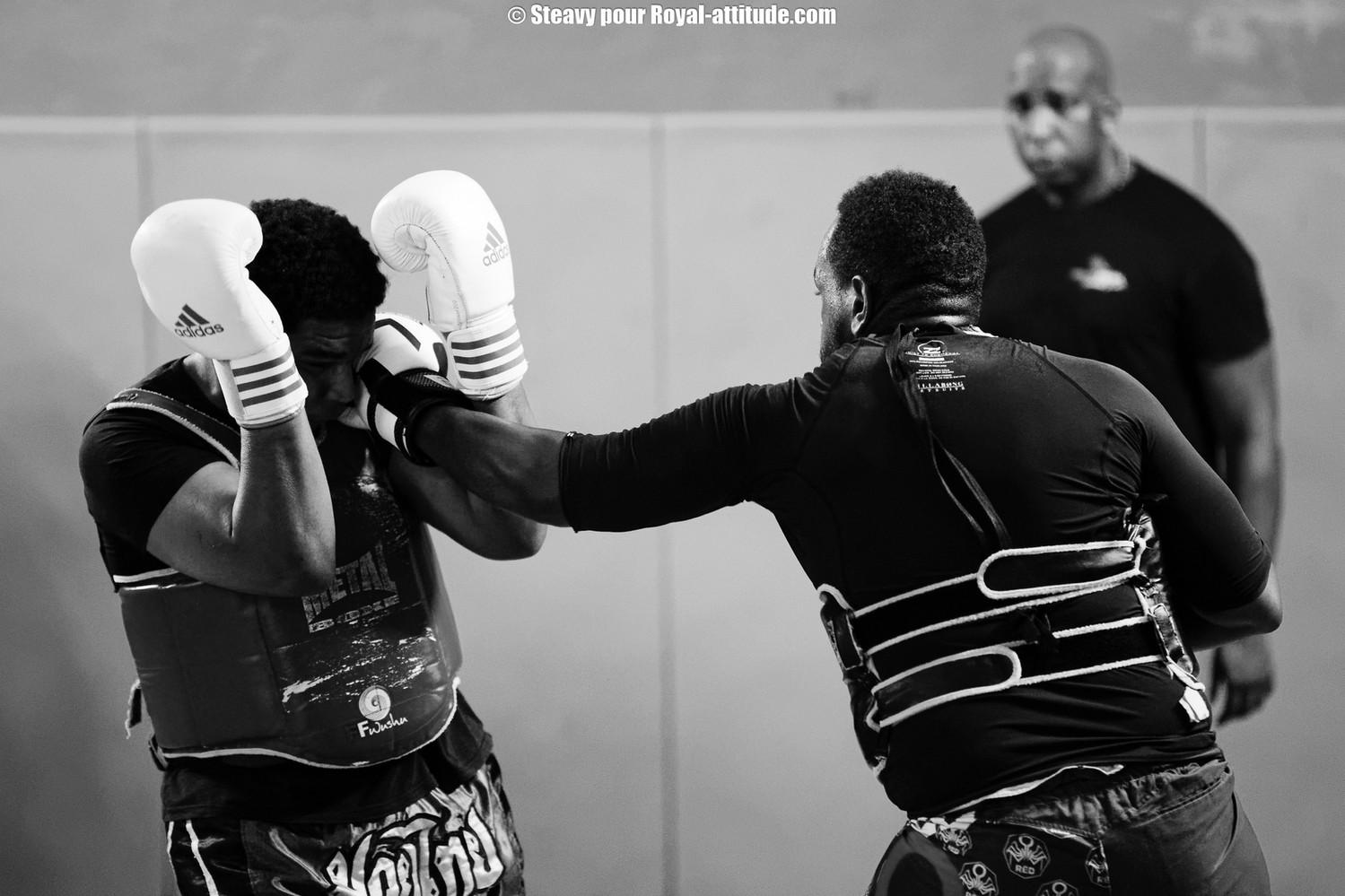 Tournoi boxe2018-23.JPG