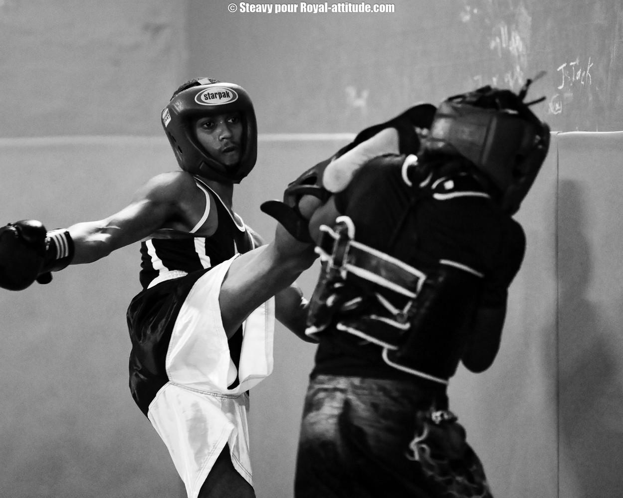 Tournoi boxe2018-12.JPG