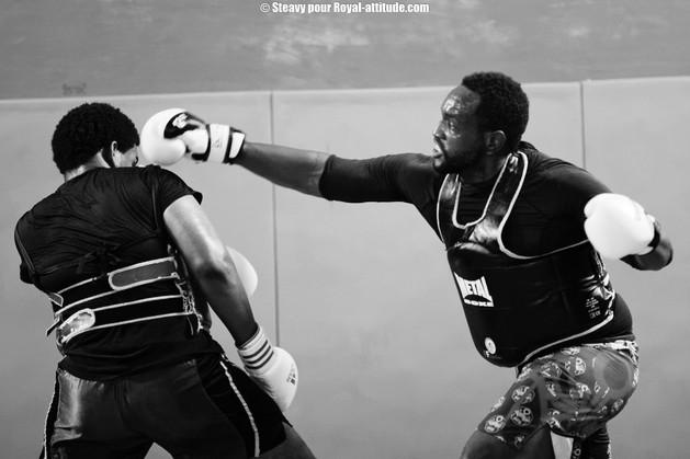 Tournoi boxe2018-29.JPG