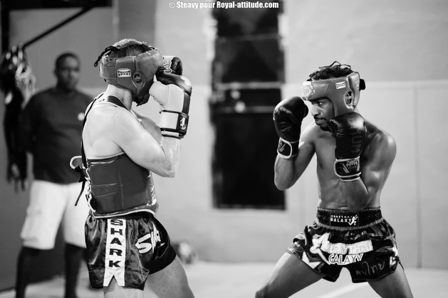 Tournoi boxe2018-37.JPG