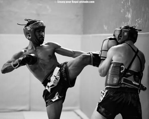 Tournoi boxe2018-43.JPG