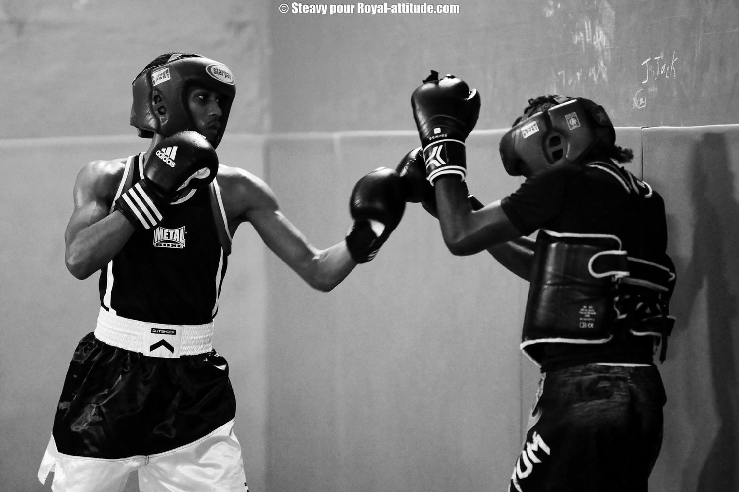Tournoi boxe2018-11.JPG