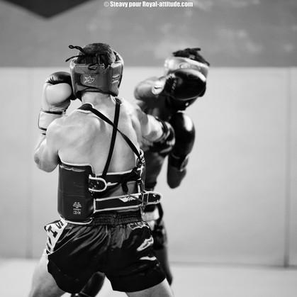 Tournoi boxe2018-48.JPG