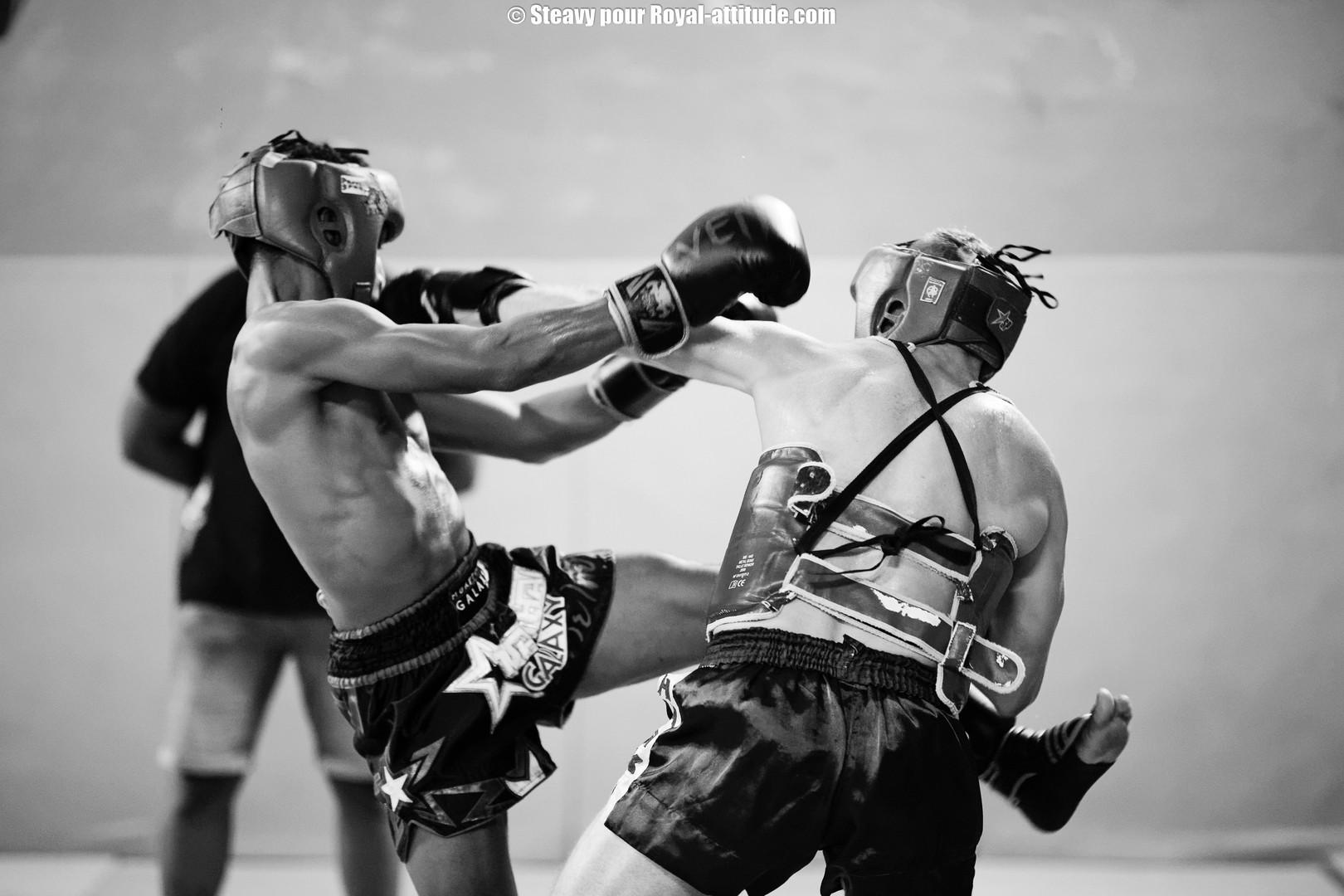 Tournoi boxe2018-36.JPG