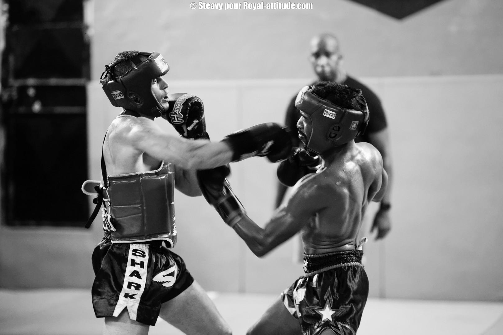Tournoi boxe2018-55.JPG