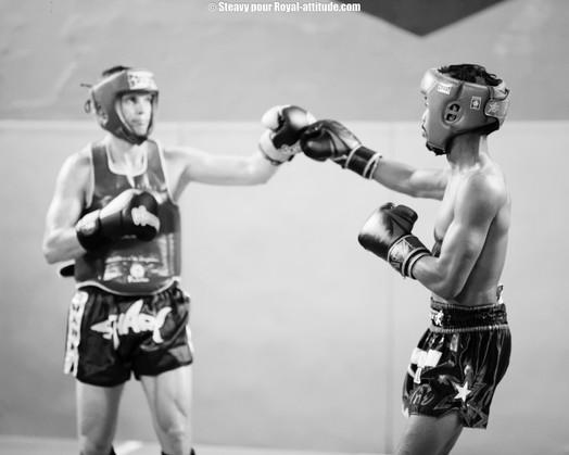 Tournoi boxe2018-31.JPG