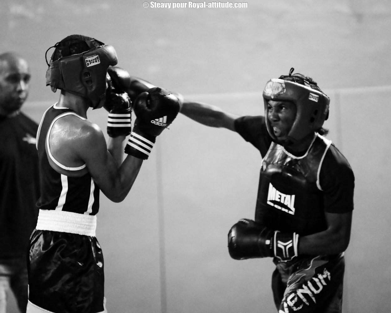 Tournoi boxe2018-9.JPG