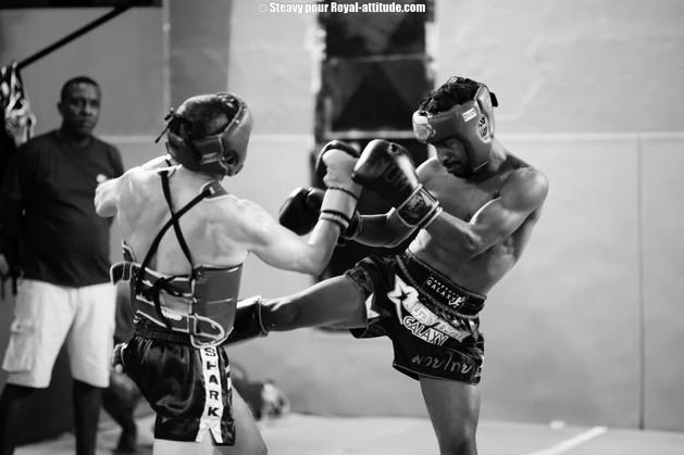 Tournoi boxe2018-34.JPG