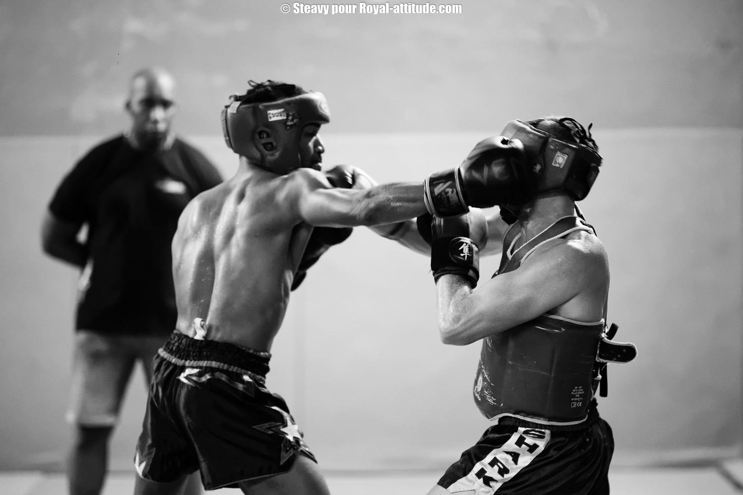 Tournoi boxe2018-35.JPG