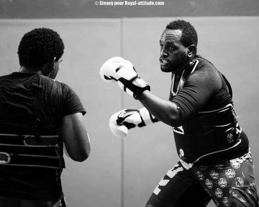 Tournoi boxe2018-24.JPG