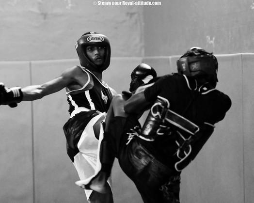 Tournoi boxe2018-7.JPG