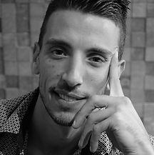 Mehdi BOUGUIMA