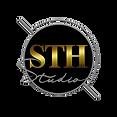 Logo Studio STH.png