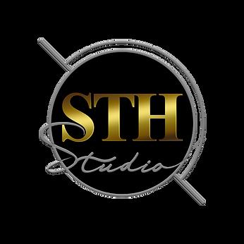 Studio STH.png