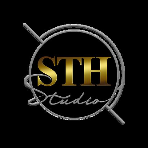 Logo Studio STH