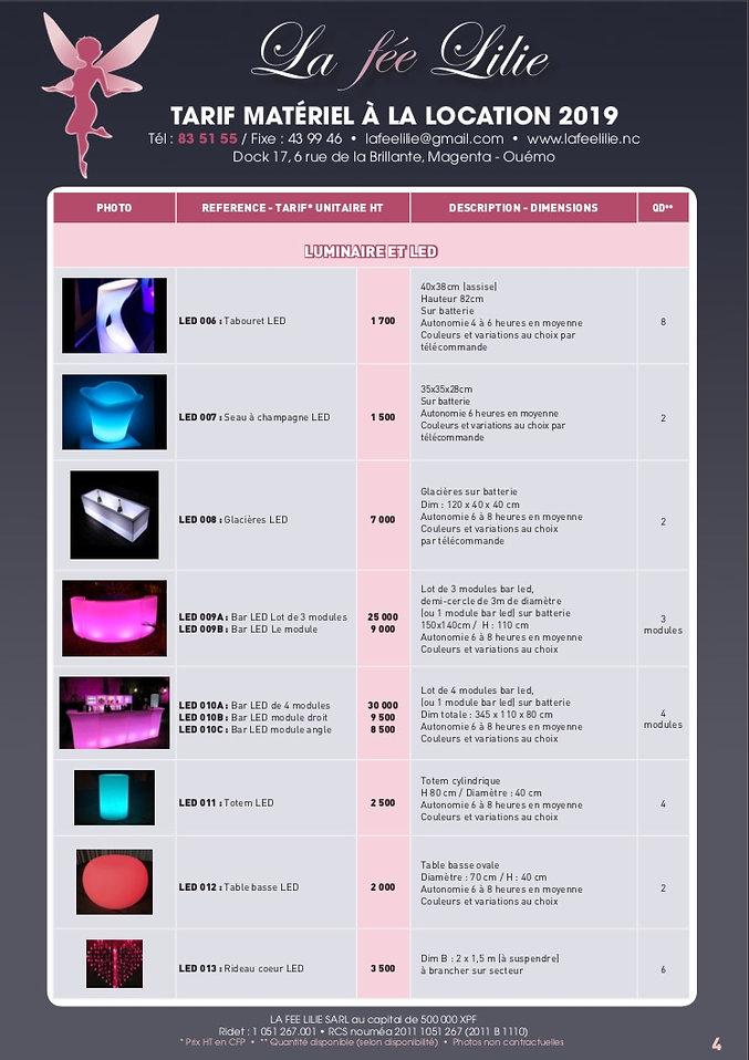 Luminaire et LED 2.jpg