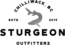 Sturgeon Outfitters Logo.png