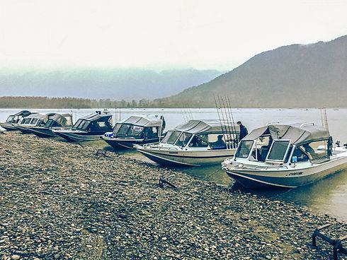 Sturgeon Outfitters Full Fleet.jpg