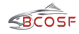 2018 official logo (1) 2 (1).png
