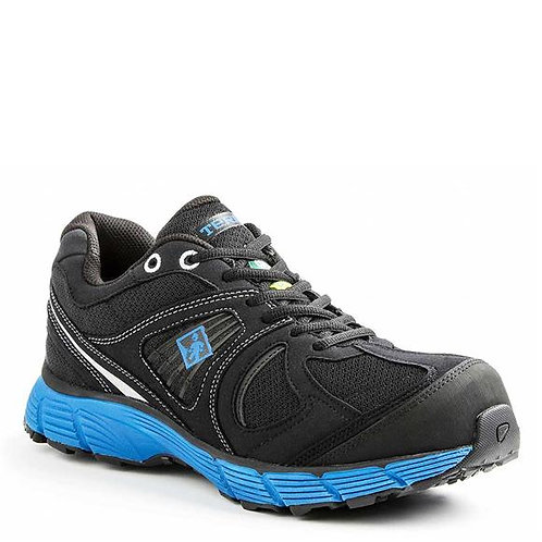 Terra Footwear - Pacer Athletic Safety Shoe
