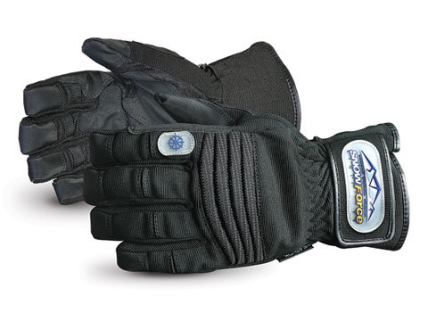 Snowforce™ Extreme Cold Winter Gloves