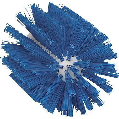 """Vikan Blue Tube Brush - 4"""""""