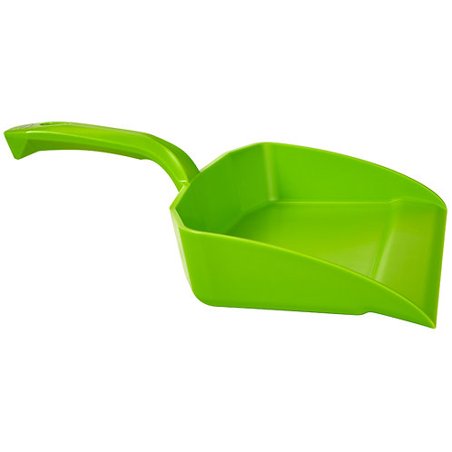 RE56607-7 Vikan Dust Pan - Lime