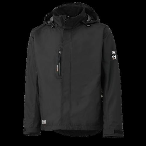 Haag Jackets