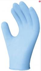 Ronco NE1Disposable 2 mil Examination Gloves